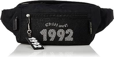 CRUX 腰包 带USB端口腰包 422337 黑色