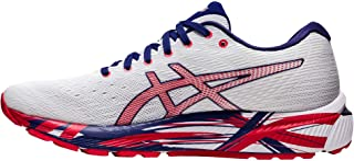 ASICS Gel-Cumulus 22 男士跑步鞋