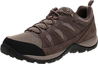 Columbia 哥伦比亚 Redmond V2 男士远足鞋