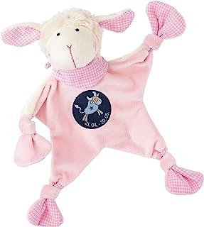 Sigikid Comforter Taurus (Girl)