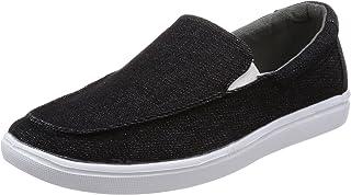 [BRACCHANO] 轻量莫卡辛鞋 BR7542