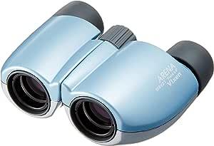 Vixen ARENA M系列 双筒望远镜