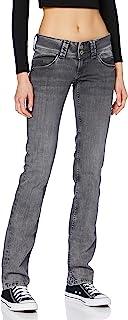 Pepe Jeans 女士 Venus 牛仔裤