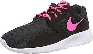 Nike 女孩 kaishi 运动鞋子