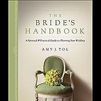 The Bride's Handbook: A Spiritual & Practical Guide for Plan…