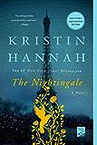 The Nightingale: A Novel (English Edition)