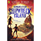 Shipwreck Island (Orphans of the Tide) (English Edition)