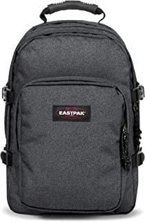 EASTPAK provider 背包33L 码