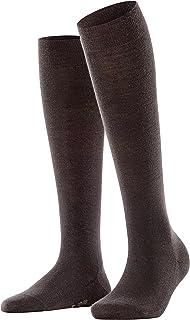 FALKE 女式及膝袜