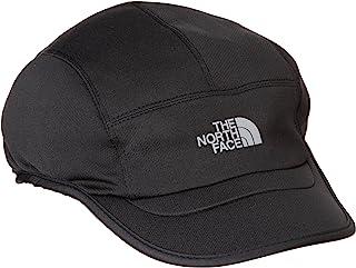 [北面] GTD帽子 GTD Cap