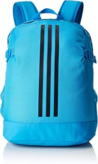 adidas 阿迪达斯 3-条纹 Power 背包