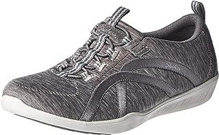 SKECHERS 斯凯奇 运动鞋 NEWBURY ST 女士