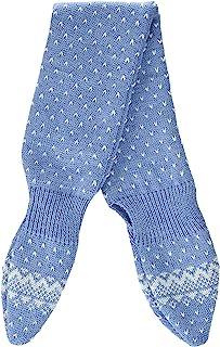 maximo 婴儿 - 男孩围巾