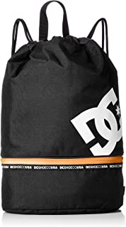 DC Shoes 双肩包 20 KD POOL BAG 游泳包 游泳包