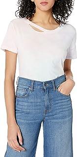 n:PHILANTHROPY 女式 T 恤
