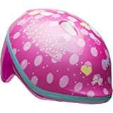 Bell Minnie 幼儿头盔