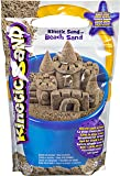 Kinetic Sand 3 磅(约 0.9 千克)天然沙袋