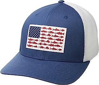 Columbia 哥伦比亚 男式 帽子 CU9495