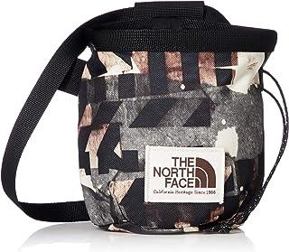 The North Face 北面 腰包 儿童 Loop Chalk Bag