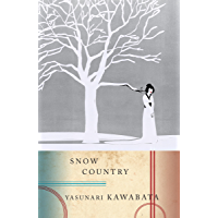 Snow Country (Vintage International) (English Edition)