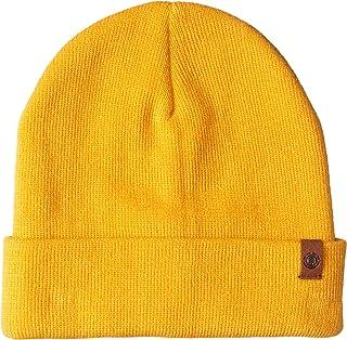 [ELEMENT ] [男女通用] 针织帽(基本款)[ AI022-921 / Carrier II Beanie ] 帽子 可爱
