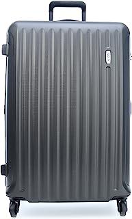 bric ' s riccione suitcase 4轮78cm