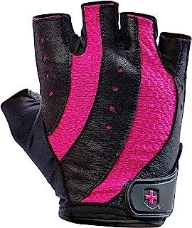 Harbinger 149 女士专业洗干举重手套