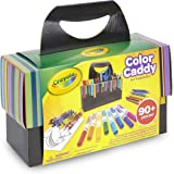 Crayola 绘儿乐 彩色球童美术用品工艺品,儿童礼物
