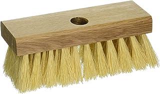 DQB Industries 11945 Tampico Roof Brush, 7-Inch