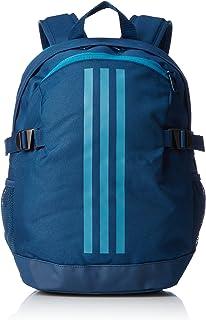 adidas 儿童 BP POWER IV S BAG