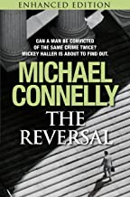 The Reversal (Harry Bosch Book 16) (English Edition)