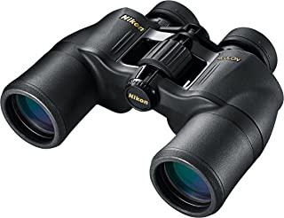 Aculon A211双筒望远镜(7倍,前镜头直径 35mm)黑色