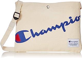 Champion 單肩包 Herz3 Sacoche