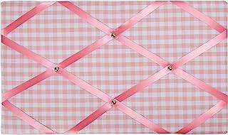 告示板,备忘板,胶带,告示墙,告示板,粉红格汉姆,布告栏