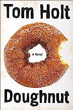 Doughnut (English Edition)