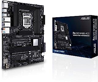 Pro WS W480 ACE