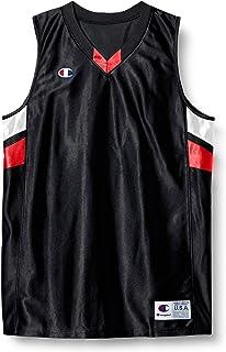 Champion 比赛衫 篮球 CBR2205 男士