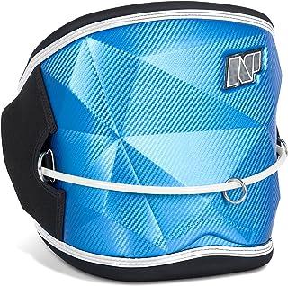 NP Surf Bomb 混合腰风筝和风帆冲浪胸背带