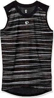 Pearl Izumi Internatops 男式背包 112 黑色 L