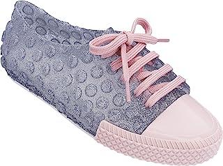 Melissa – 女式 Polibolha 运动鞋广告