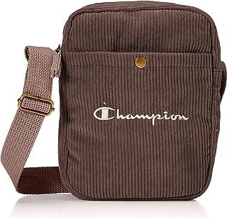 Champion 單肩包 Clane