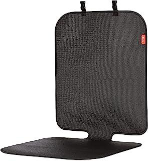 美国Diono谛欧诺汽车座椅防滑垫(抗磨损,可擦拭,防压痕)