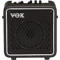 VOX 电子吉他用 10W 模拟放大器 MINI GO 10 家用练习 便携 麦克风输入 耳机输出 效果器 节奏机 路由…