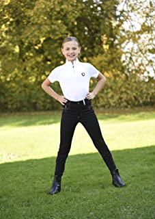 Covalliero 儿童马裤 Basic Plus