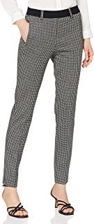 Raphaela by Brax Lillyth 女士长裤