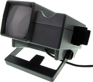 点线自动 Slide viewer
