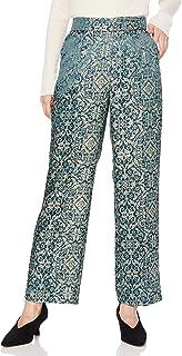 Lily Brown 直筒长裤 LWFP204138 女士