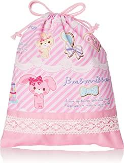 [三丽鸥]Bonbonribbon 荷包(小)儿童