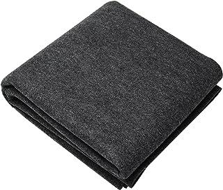 Drymate Whelping Box 衬垫,可水洗和可重复使用的小狗垫,可裁剪至合身,美国制造 绿色 48x50