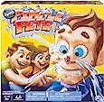 Pimple Pete Game 由 Dr. Pimple Popper 介绍,5 岁及以上儿童的爆炸性家庭游戏